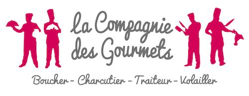 La Compagnie des Gourmets